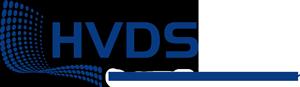 Hvds logo.